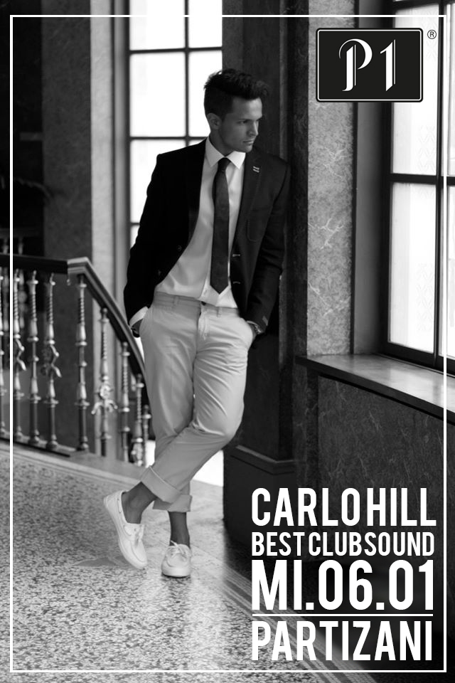 CarloHill_P1.jpg