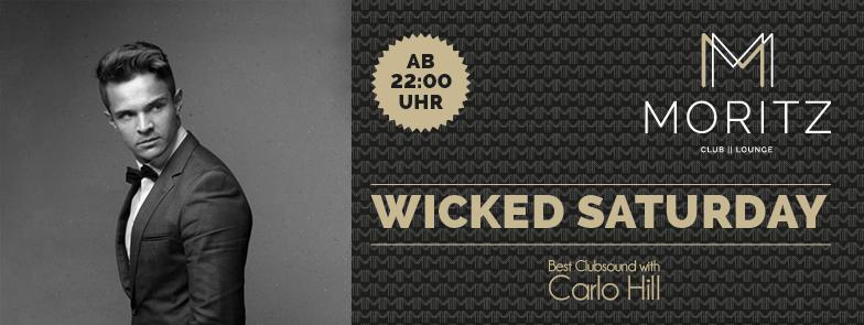 wicked_saturday_schongau