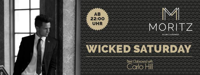 wicked_saturday_schongau_2